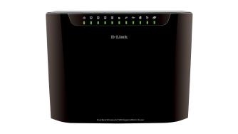 Router WiFi 5G per gaming e dati: D-link rimborsa fino a 50€ con la campagna CashBack