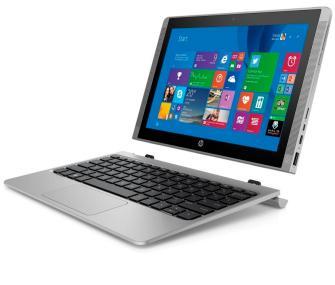 HP annuncia la nuova generazione di PC convertibili Pavilion e di notebook ENVY