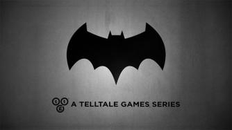 Batman: The Telltale Series è disponibile da oggi