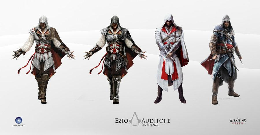 ezio_auditore_assassins_creed_by_arturosoft-d3z9186