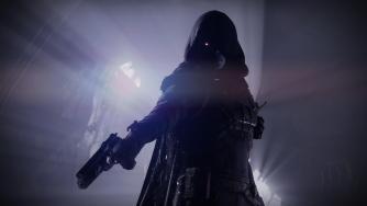 """Destiny 2: come ottenere l'arma Asso di Picche (Ace of Spades) nel DLC Forsaken """"I Rinnegati"""""""