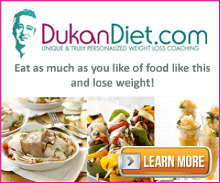 ads-R2D Health Media