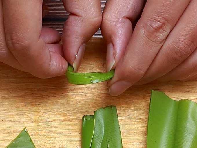 丁香山蘇 - 山珍X海味 交流成的好吃料理