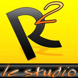 R2 Le Studio