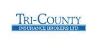Tri-County Insurance logo
