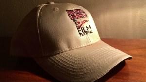 R2RFF cap hat