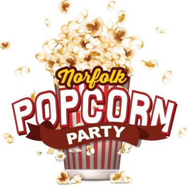 Chefs welcome to compete in Norfolk Popcorn Party contest