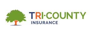 Tri-County Insurance