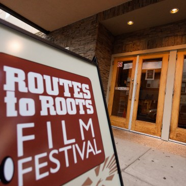 Routes to Roots 2019 is in the works!