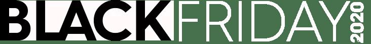 Logo Black Friday 2020