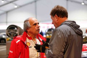 Ferrari Challenge Padlock - 17