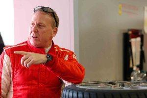 Ferrari Challenge Padlock - 19
