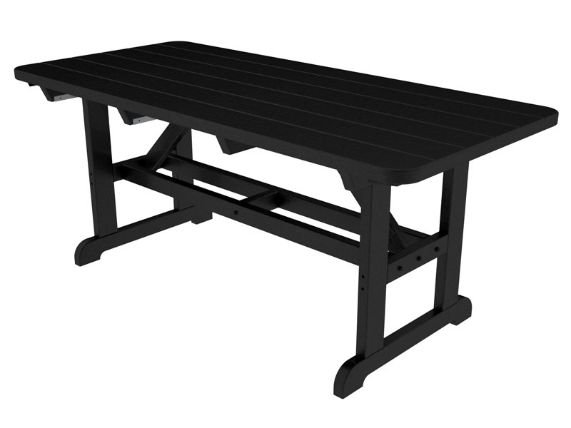 harvester picnic table