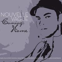 V/A - Coming Home: Nouvelle Vague