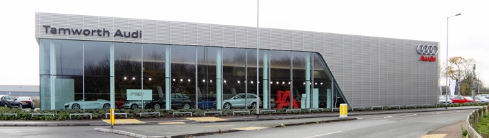 Before you buy a vehicle, check out this guide to researc. Advice On Best Audi Dealership In South East Audi R8 Forums