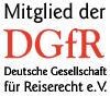 Deutsche Gesellschaft für Reiserecht