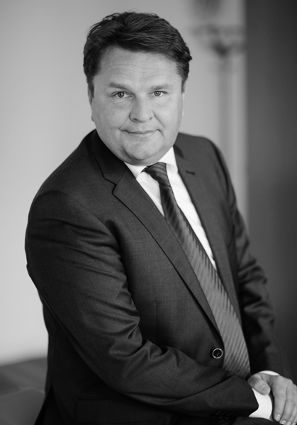 Rechtsanwalt Lüneburg