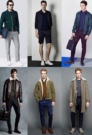 كيف تختار ألوان الملابس التي تناسب لون بشرتك Ra2ed