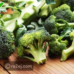 بالصور 8 أغذية سوف يشكرك عليها البنكرياس رائج