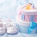 Geschenke Zur Geburt Basteln 7 Susse Diy Ideen Fur Baby Mama