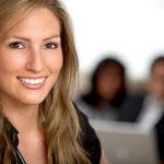 rekruttering-rekrutteringsservice-sluttvurdering