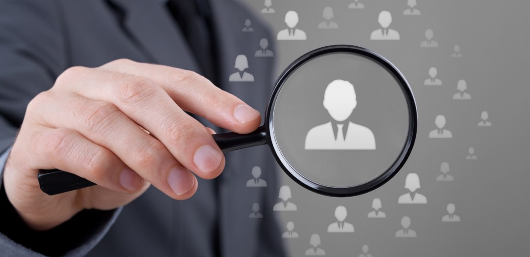 interimleder management for hire kompetanseformidling rekruttering raad gruppen