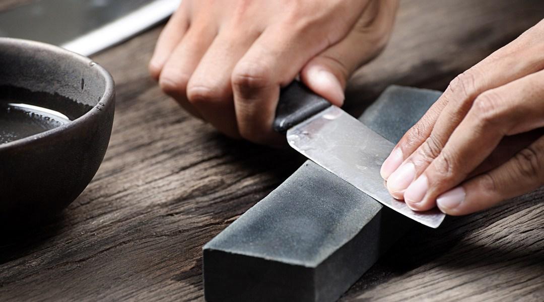 Hvorfor du kanskje ikke skal velge den «skarpeste kniven i skuffen»