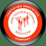 certified-company-mediator-raadhuys