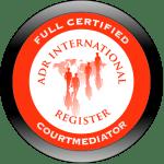 certified-court-mediator-raadhuys