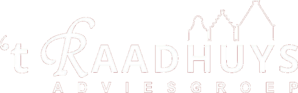 logo-raadhuys