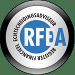 rfea-raadhuys