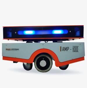 AMP-100