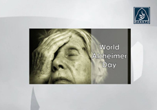 26-09-14 World Alzheimer's Day