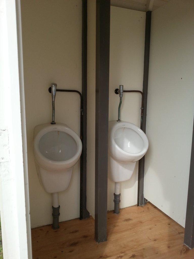 Kleine wc waschtisch waschbecken frs gste wc home kleine