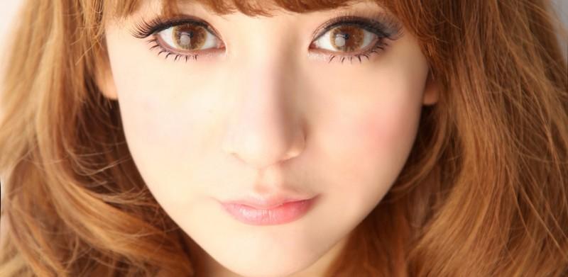 eyes makeup singapore