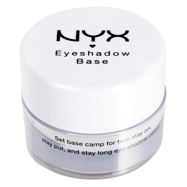 eyeshadow base rabab kelani