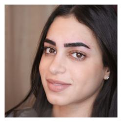 eyebrow-micorblading-egypt