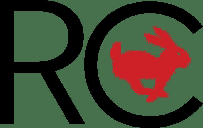 rc-logo-mark-02