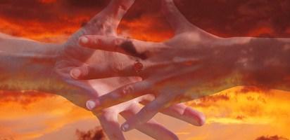 The Sweet Secret of Sacred Selfishness