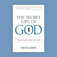 The Secret Life of God
