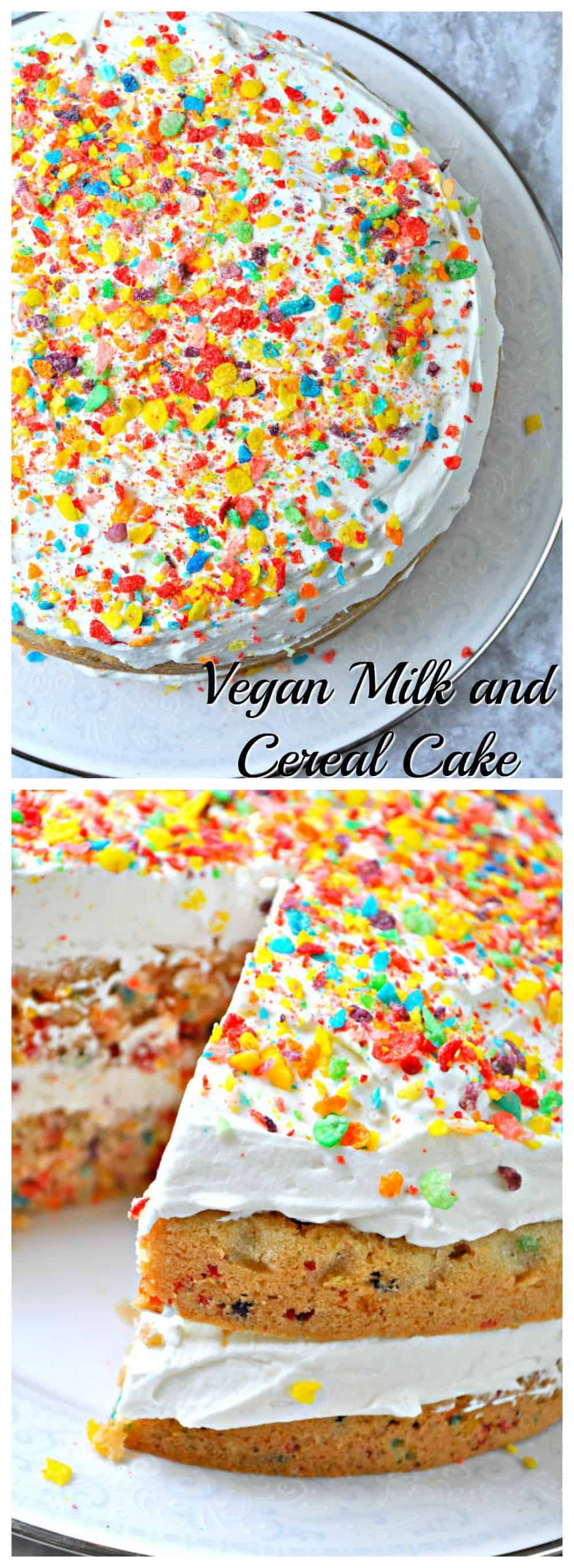 Can You Speed Up Cake Cooling