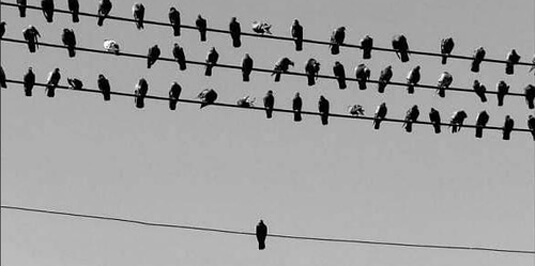 https://i1.wp.com/www.rabbitroom.com/wp-content/uploads/2013/08/loneliness.jpg