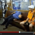 Viral Videos of the week