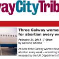Galway City Tribune
