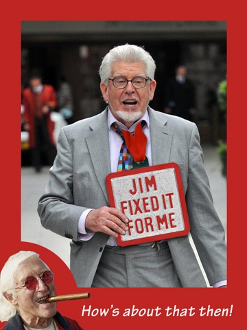 jim_fixed_it_for_rolf_harris