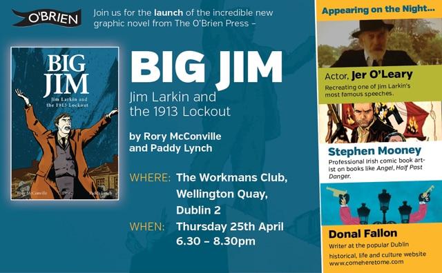 BigJim_event