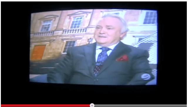 Screen Shot 2014-02-13 at 12.52.08