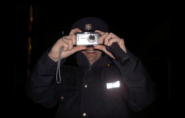 Photo: Gabe on Flickr.