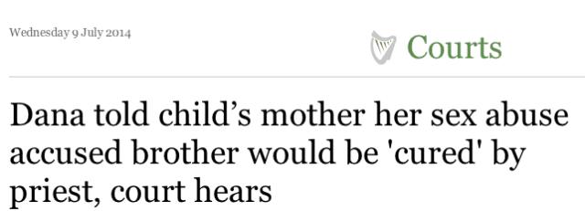via Independent.ie