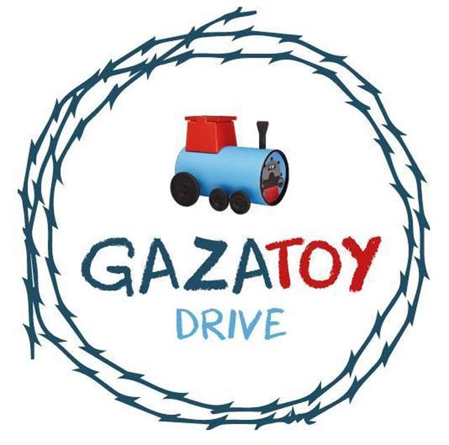 gazatoy
